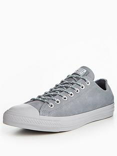 converse-converse-chuck-taylor-all-star-leather-ox-thermal-lining