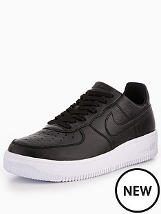 nike-air-force-1-ultraforce-leather