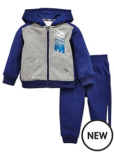 nike-baby-boy-therma-hooded-tracksuit