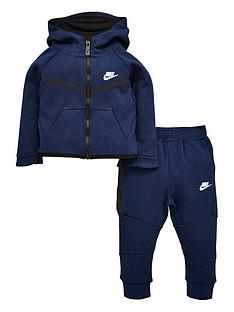 nike-baby-boy-tech-fleece-tracksuit