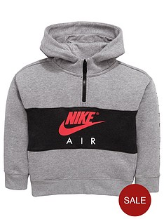 nike-air-toddler-boy-half-zip-overhead-f