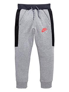 nike-air-toddler-boy-fleece-cuff-jog-pan