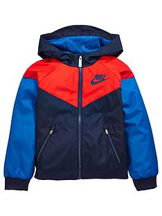 nike-toddler-boy-windrunner-jacket