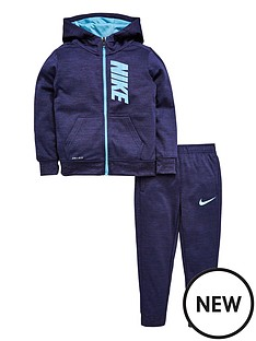 nike-nike-toddler-boy-therma-fit-ko-hooded-jo