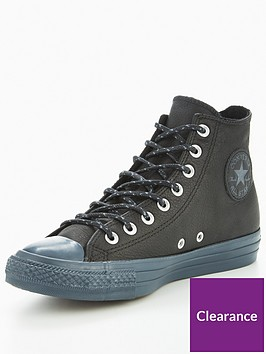 converse-converse-chuck-taylor-all-star-leather-hi-thermal-lining