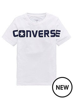 converse-boys-wordmark-tee