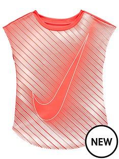 nike-nike-toddler-girls-swoosh-strike-dri-fit-tee