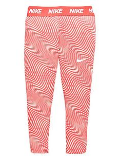 nike-toddler-girl-essentials-dri-fit-pri