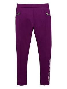converse-girls-iridescent-legging