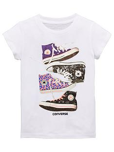 converse-girls-stacked-chucks-tee