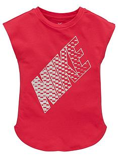nike-toddler-girl-metallic-logo-tee