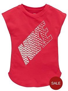 nike-toddler-girl-metallic-logo-tee