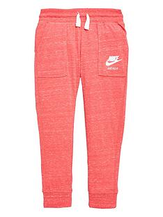 nike-toddler-girl-gym-vintage-pant