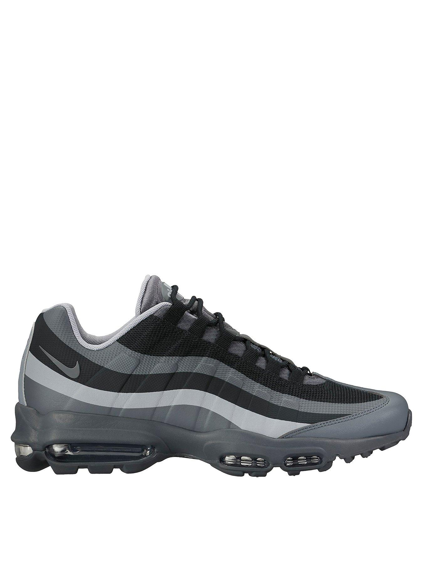 ad11ce99c9 ... coupon for nike air max 95 ultra essential 83dca 40748