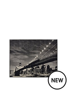 bridge-skyline-rug
