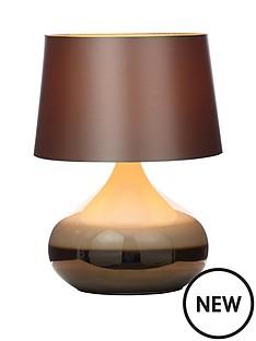 glazed-ceramic-table-lamp-stone