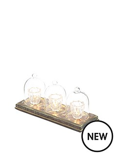 set-3-decorative-cloche-table-lamp