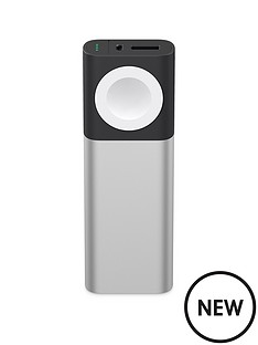 belkin-valet-chargertrade-power-pack-6700-mah-for-apple-watch-iphone