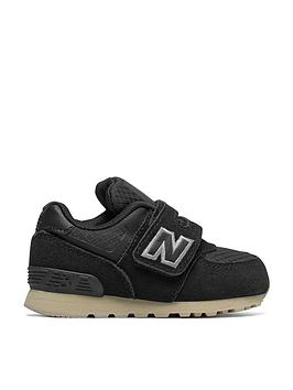 new-balance-574-infant-trainer