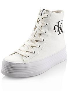 calvin-klein-jeans-ck-zabrina-double-sole-high-top-sneaker