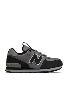 new-balance-574-junior-trainer