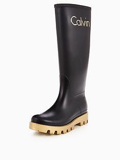 calvin-klein-jeans-ck-eliza-wellington-boot