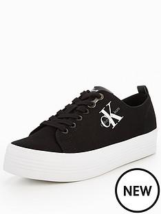 calvin-klein-jeans-ck-zolah-canvas-sneaker