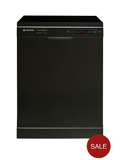 hoover-dynamic-hdp2d62b-16-place-dishwasher-black