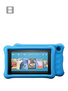 amazon-fire-7-kids-edition-tablet-7-inch-display-16gbnbspwith-kid-proof-case-blue
