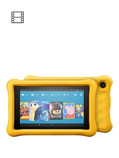 amazon-fire-7-kids-edition-tablet-7-inch-display-16gbnbspin-kid-proof-case-yellow