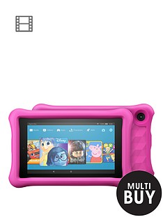 amazon-fire-7-kids-edition-tablet-7-inch-display-16gbnbspin-kid-proof-case-pink