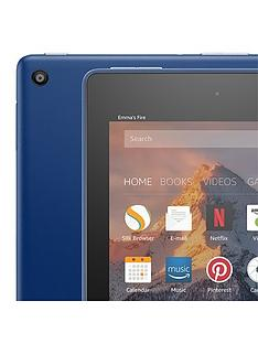 amazon-fire-7-tablet-with-alexa-7-inch-display-16gb