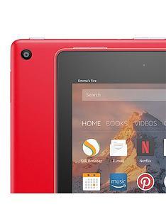 amazon-fire-7-tablet-with-alexa-7-inch-display-16gbnbsp--marine-blue