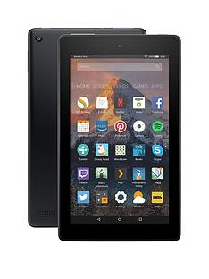 amazon-fire-hd-8-tablet-with-alexa-8-inch-hd-display-32gb