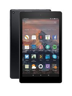 amazon-fire-hd-8-tablet-with-alexa-8-inch-hd-display-16gb-black