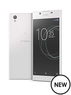 sony-xperia-l1-16gbnbsp--white
