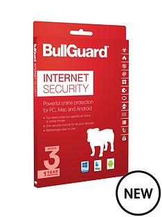 bullguard-internet-security-2017-1y3-device-multi-device-license