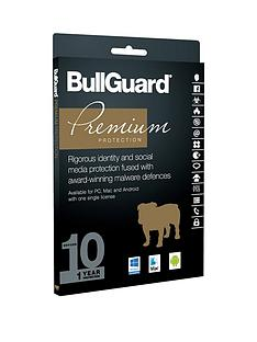 bullguard-premium-protection-2017-1y10-device-multi-device-license