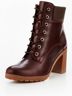 timberland-timberland-allington-6in-lace-up-heeled-ankle-boot