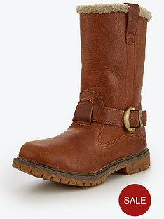 timberland-nellie-pull-on-wp-calf-boot