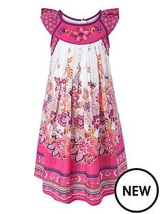 monsoon-callalily-dress