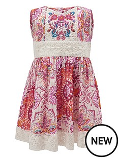 monsoon-baby-tamazula-dress
