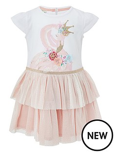 monsoon-baby-frill-flamingo-2-in-1-dress