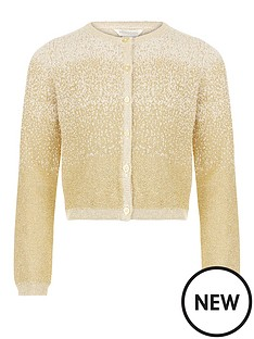 monsoon-minnie-metallic-cardigan