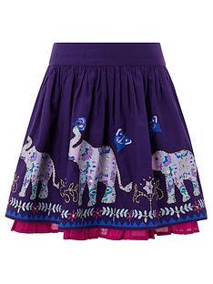 monsoon-eliza-elephant-skirt