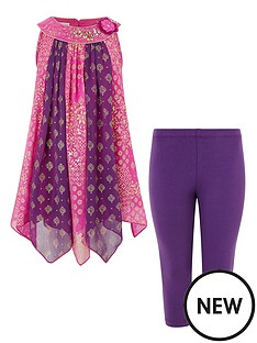 monsoon-catrina-tunic-and-legging-set