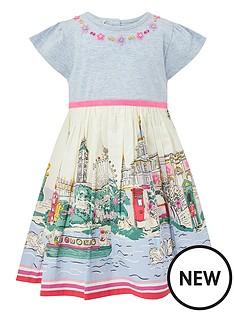 monsoon-baby-kensington-london-2-in-1-dress