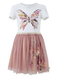 monsoon-disco-billie-butterfly-dress