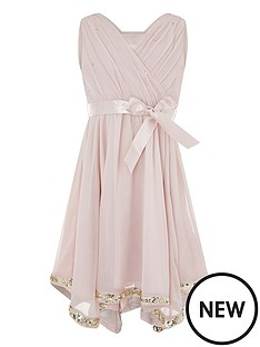 monsoon-elouise-dress