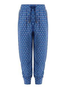 monsoon-ola-printed-trouser